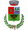 Logo Comune di Girasole
