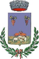 Logo Comune Ilbono