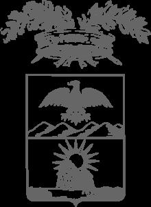 Logo Provincia di Nuoro
